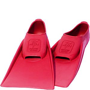 Детские ласты для плавания Proper-Carry Super Elastic размер 21-22, 23-24, 25-26, 27-28, 29-30